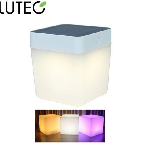 RGB-namizna-vrtna-zunanja-solarna-led-svetilka-IP44