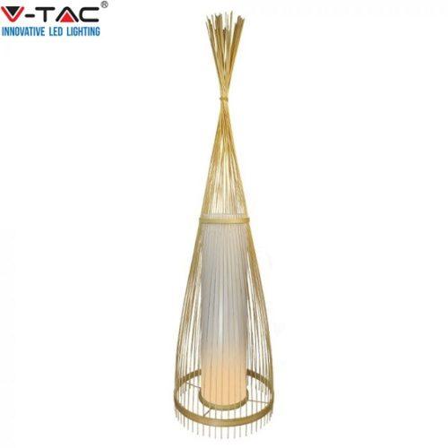 dekorativna-stoječa-svetilka-iz-lesa