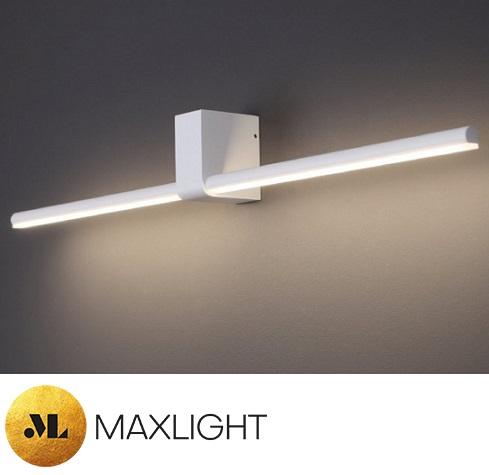 kopalniška-led-svetilka-za-osvetlitev-ogledala-600-mm-slike-ip54