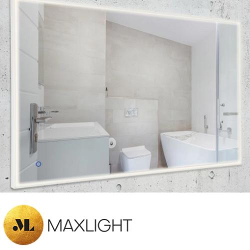 kopalniško-ogledalo-z-led-svetilko-touch-vklop