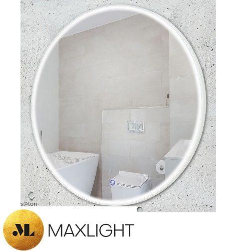 kopalniško-ogledalo-z-led-svetilko-touch-vklop-okroglo