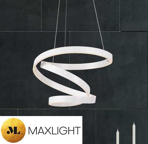moderna-dizajnerska-viseča-led-svetila