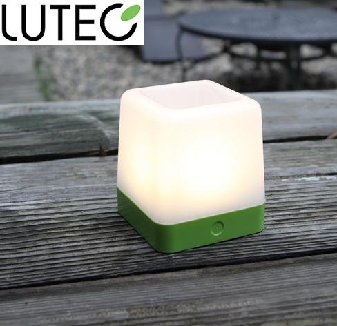 namizna-vrtna-zunanja-solarne-led-svetilka