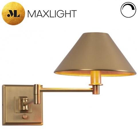 nočna-stenska-bralna-regulacijska-svetilka-za-spalnico