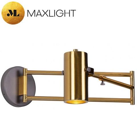 raztegljiva-nočna-bralne-svetilka-za-spalnico
