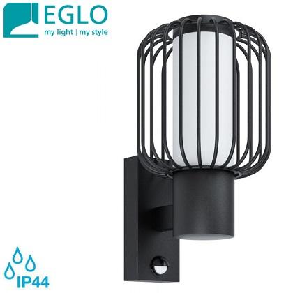 senzorske-fasadne-svetilke