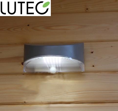 senzorske-solarne-zunanje-led-svetilke
