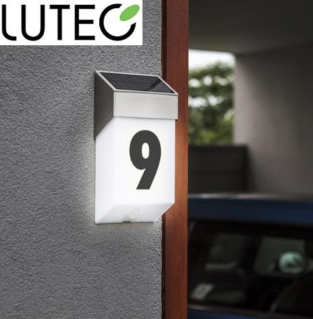 solarna-senzorska-led-hišna-številka