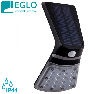 solarna-senzorska-led-svetilka-eglo