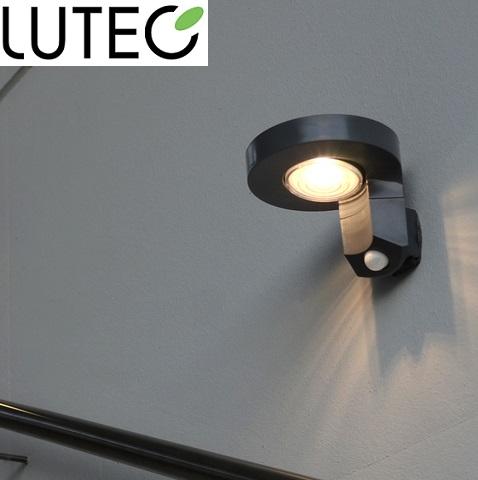 solarna-senzorska-stenska-vrtna-led-svetilka