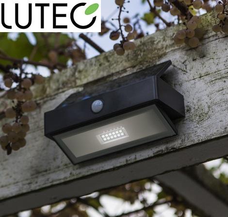 solarna-senzorska-zunanja-led-svetila