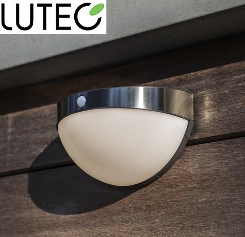 solarne-led-luči-na-senzor