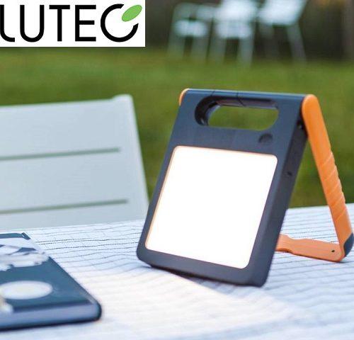 solarni-led-reflektor