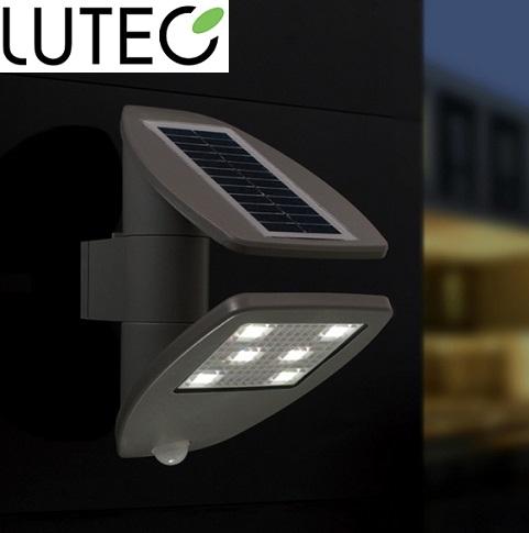 solarni-senzorski-led-reflektorji