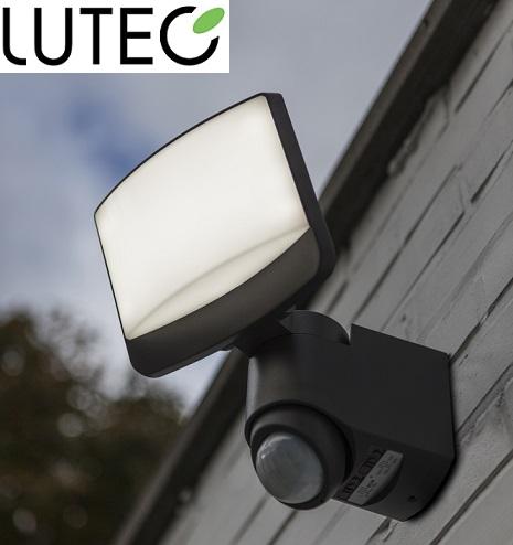 solarni-senzorski-zunanji-led-reflektor