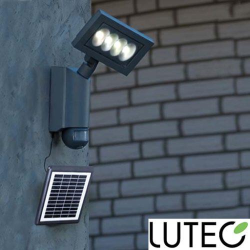 solarni-stenski-zunanji-senzorski-led-reflektor