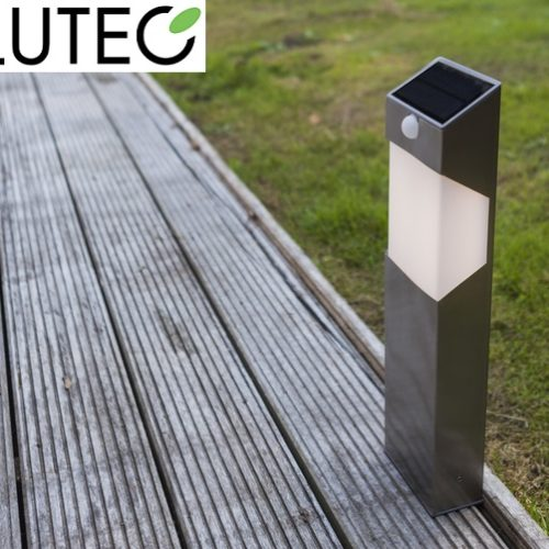 solarni-vrtni-senzorski-led-stebriček