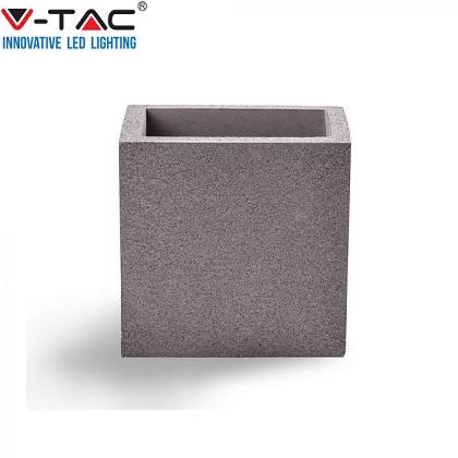 stenska-ambientalna-dekorativna-svetila-iz-betona-kvadratna-siva