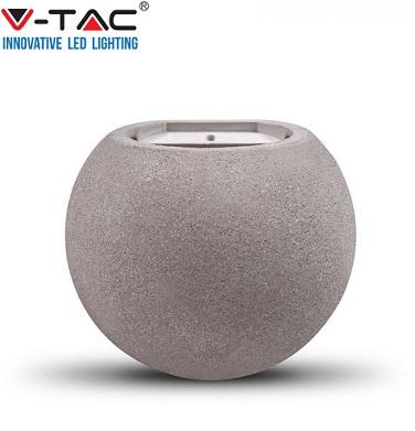 stenska-ambientalna-dekorativna-svetila-iz-betona-okrogla-siva
