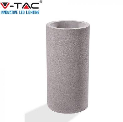 stenska-ambientalna-dekorativna-svetila-iz-betona-ovalna-siva