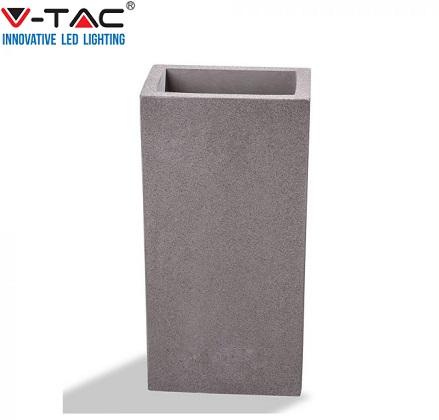 stenska-ambientalna-dekorativna-svetila-iz-betona-pravokotna-antracitna