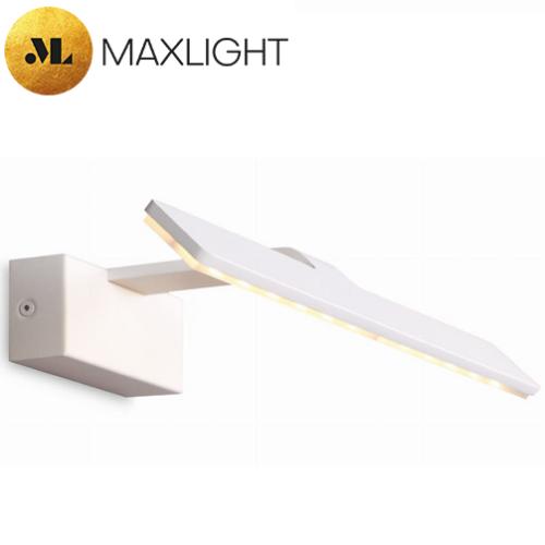 stenska-led-svetilka-za-slike-osvetlitev-ogledala-v-kopalnici-panoje