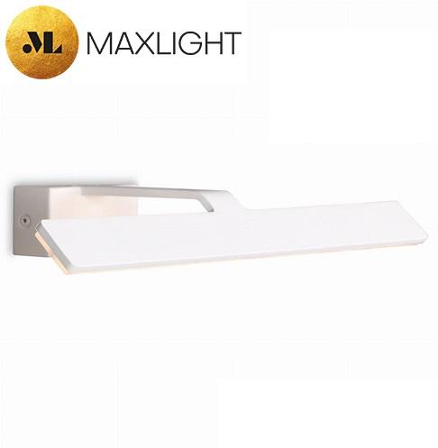 stenska-led-svetilka-za-slike-osvetlitev-ogledala-v-kopalnici