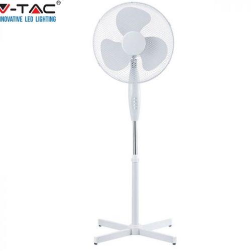 stoječi-ventilatorji-za-hlajenje-prostorov