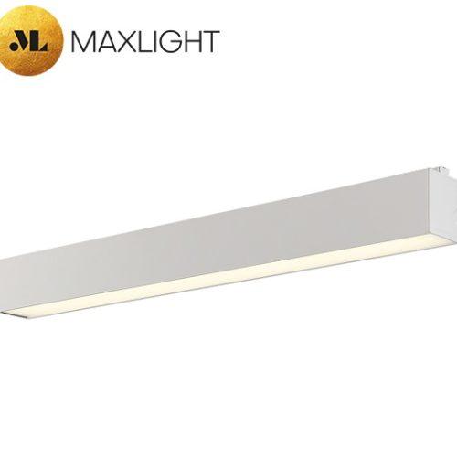stropna-led-svetilka-za-pisarne