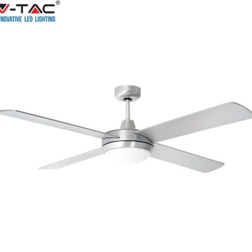stropni-ventilator-s-svetilko-e27-2x60w-z-daljinskim-upravljanjem