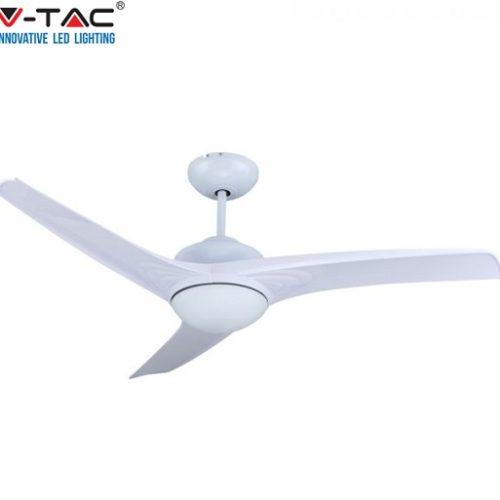 stropni-ventilatorji-na-daljinsko-upravljanje-nastavljiva-barva-svetlobe
