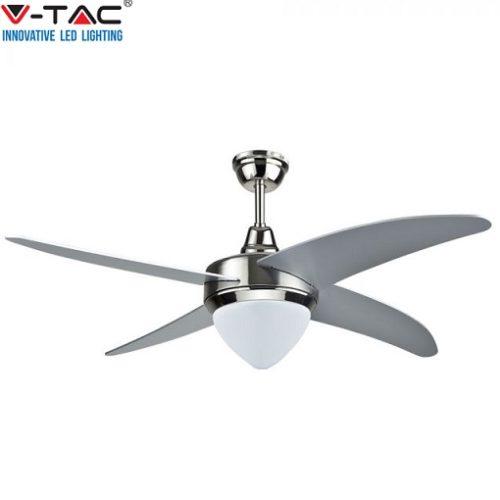 stropni-ventilatorji-z-led-svetilko-daljinsko-upravljanje