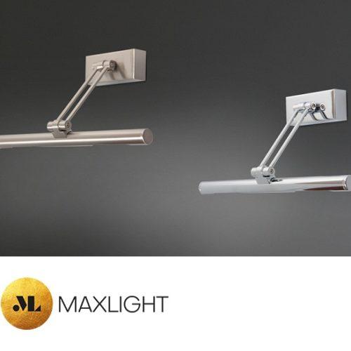 svetilka-za-ogledalo-v-kopalnici-osvetlitev-slik-g9