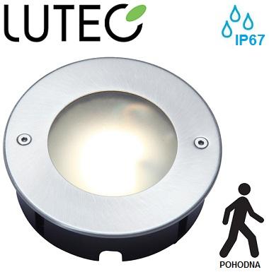 talna-pohodna-led-svetilka-ip67-inox