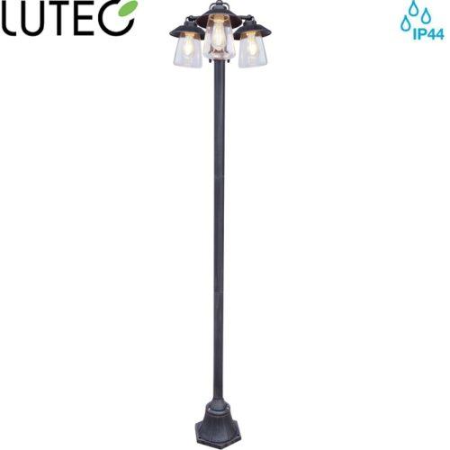 trojna-ulična-klasična-svetilka