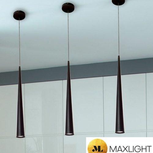 viseča-moderna-svetila