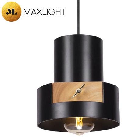 viseča-svetilka-maxlight