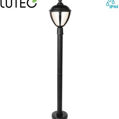 vrtni-klasični-led-stebriček-črni-1000-mm