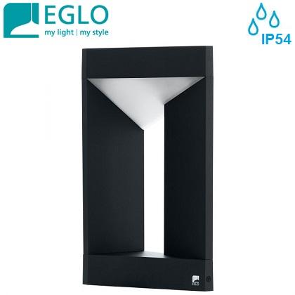 vrtni-talni-led-stebrički-eglo-svetila-ip54-40-cm