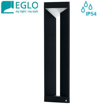 vrtni-talni-led-stebrički-eglo-svetila-ip54-80-cm