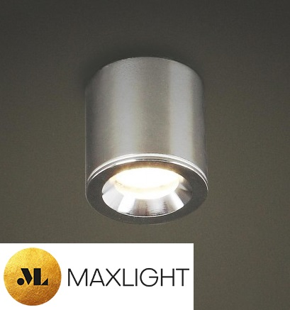 zunanja-stropna-svetilka-ip65-nadometna