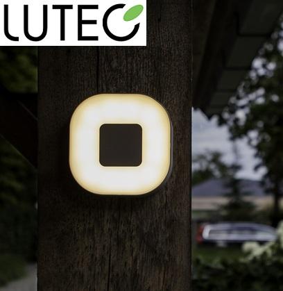 zunanja-vodotesna-led-plafonjera-svetila-za-kopalnice-ip54-kvadratna