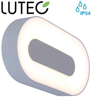 zunanja-vodotesna-led-plafonjera-svetila-za-kopalnice-ip54-ovalna