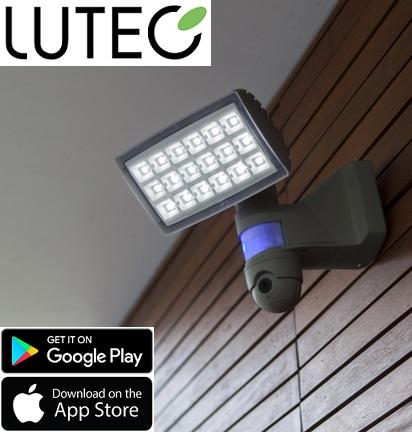 zunanje-led-svetilke-z-varnostnimi-kamerami