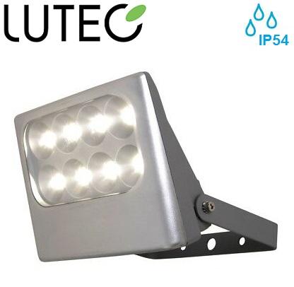 zunanji-led-reflektor-ip54-sivi