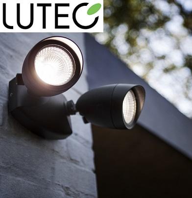 zunanji-stenski-led-reflektor-za-hišo