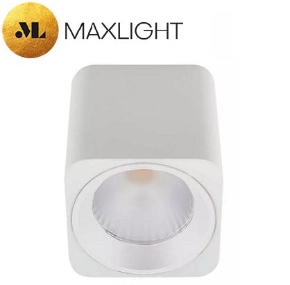 nadometna-spot-reflektorska-svetilka-kvadratna