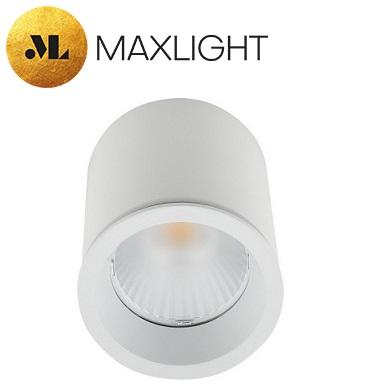 nadometna-spot-reflektorska-svetilka-okrogla