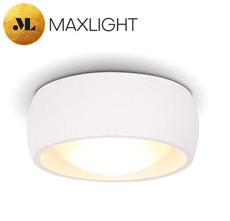 stropna-led-svetilka-maxlight