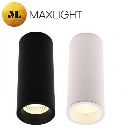stropna-nadgradna-spot-led-svetilka